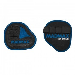 Madmax Palm Grip pads