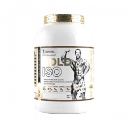 Kevin Levrone Gold ISO 2 кг