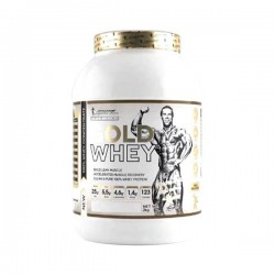 Kevin Levrone Gold Whey Line 2 кг