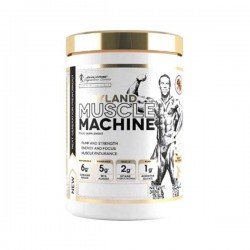 Kevin Levrone Pre-Workout Maryland Muscle Machine 385 граммов