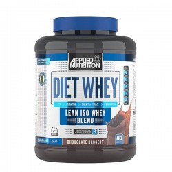 Applied Nutrition Diet Whey 2 кг