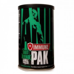 Animal Immunity Pak - Universal Nutrition - 30 Packs