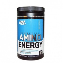 Optimum Nutrition Amino...
