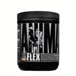 Animal Flex Powder 89 граммов