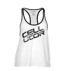 T-short Cellucor Women White