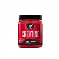 BSN Creatine series DNA 216...