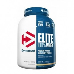 Dymatize ELITE WHEY 2.1...
