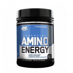 Optimum Nutrition Essential...